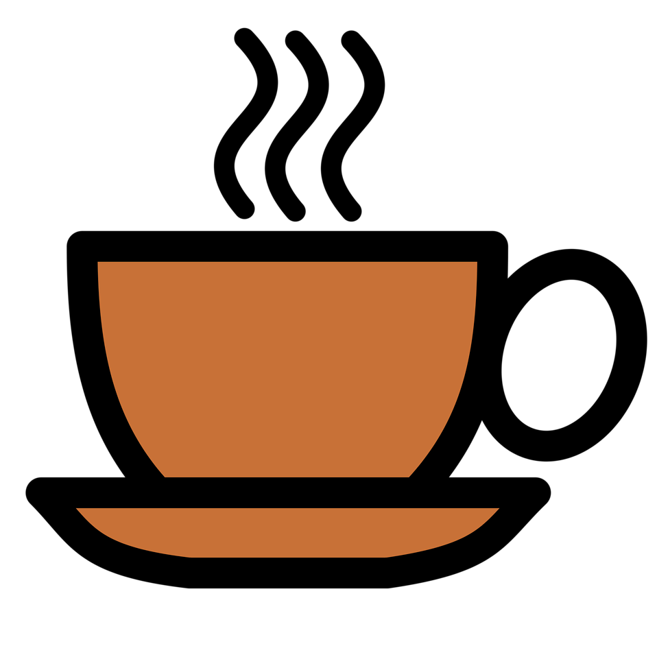 16196-illustration-of-a-hot-cup-of-coffee-pv[1]