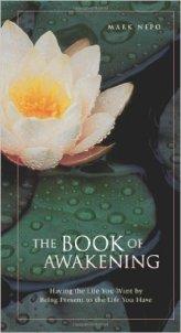 Book of Awakening