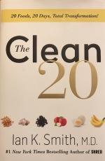 Clean 20